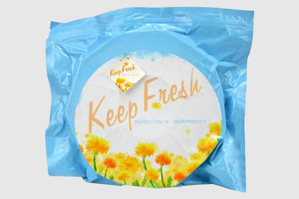keepfrish