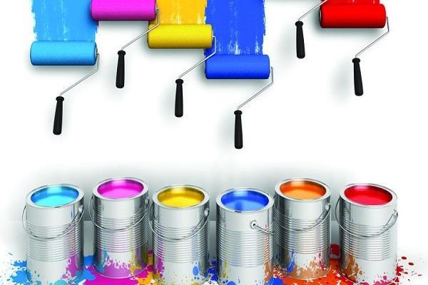 涂料行业防霉抗菌解决方案