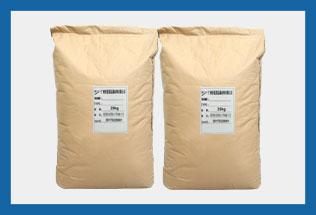 抗菌剂,防霉剂,干燥剂,防霉抗菌,批发研发生产厂商-佳尼斯官网